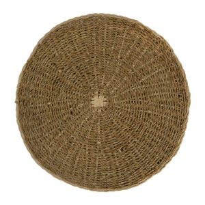 Seagrass Placemats