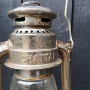 Vintage-Chattan-Oil-Lantern-Logo
